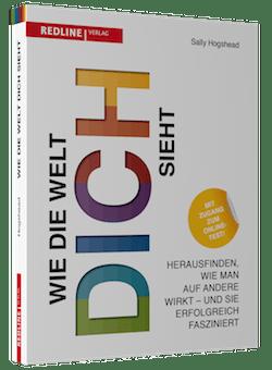 Buch Wie_die_Welt_dich_sieht Kopie