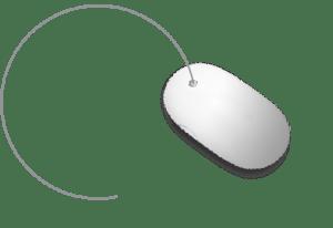 Computer-Maus Webinar