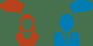 Fragestellungen_mit_Kunden