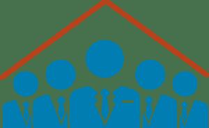 Fragestellungen_fuer_die_Personalentwicklung