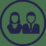 Zertifizierung für Personal Consultants