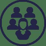 Zertifizierung Team-Consultants