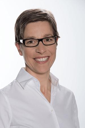 Petra Kopp