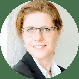 Sabine Bergler