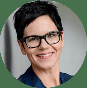 Sabine Votteler mynds